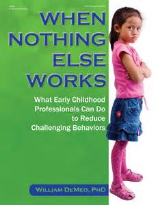Annual Early Childhood Conference