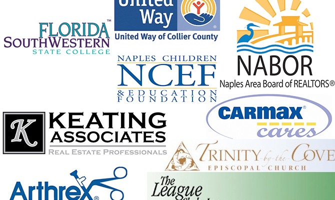 Join others in the CCCR Business 100