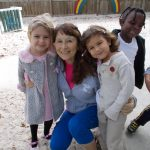 Seeking Lead VPK Teachers