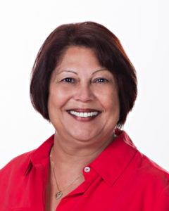 Ivette Aponte-Torres, Director of Program Services aponti@collierschools.com