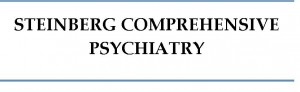 new Steinberg Comprehensive Psychiatry