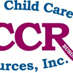 CCCR Business 100 adds four more!