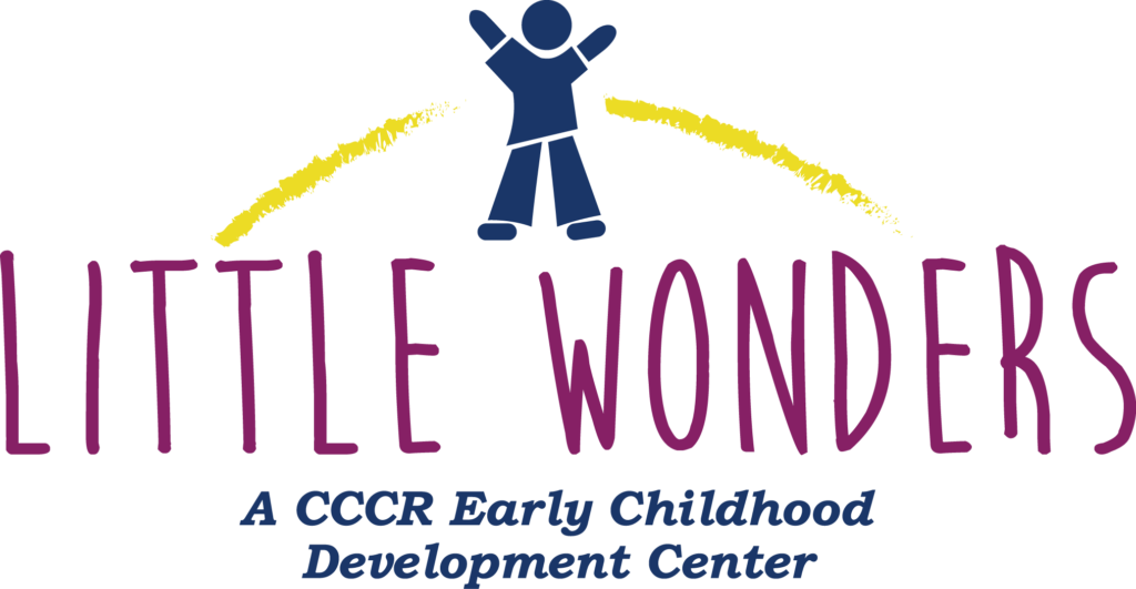 little-wonders-logo