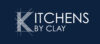 kitchens-by-clay-new-logo
