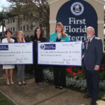 $55,000 donated to CCCR