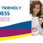 Family Friendly Business Awards
