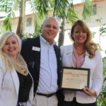 Collier Child Care Resources Awarded $1,000 Grant from The FootPRINT Fund for 7th Consecutive Year