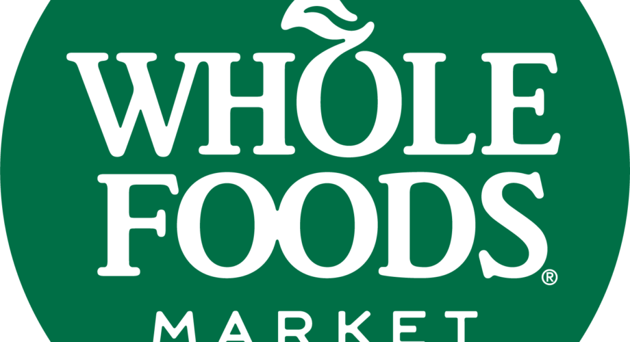 Whole Foods Market Accepts Collier Child Care Resources  for Donate Your Dime Program