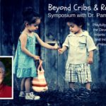 Symposium with Dr. Pam Phelps