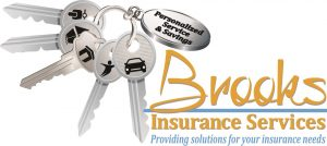 Brooks Insurance Services