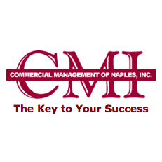 Commercial Management of Naples
