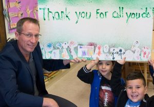 """CCCR Business 100"" Adds 13 New Members!"
