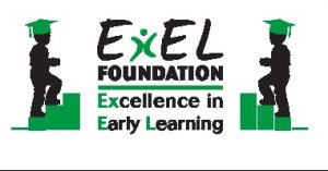 ExEL Foundation