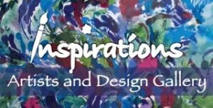 Inspirations Artists & Design Gallery