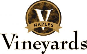 Vineyards Country Club
