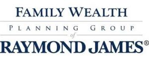 Family Wealth Planning Group of Raymond James