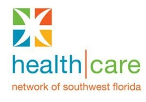 Healthcare Network of SWFL