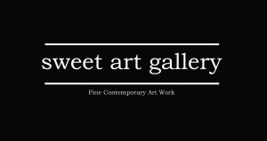 Sweet Art Gallery