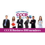 Six New Businesses Join the CCCR Business 100