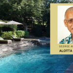 Welcome Alotta Pool Service, New CCCR Business 100 Member!