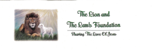 The Lion & the Lamb Foundation