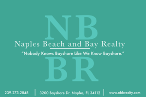 Naples Beach and Bay Realty