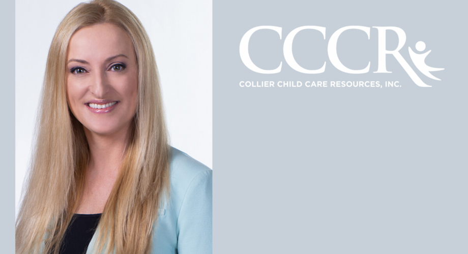 CCCR Names Director of Major Gifts